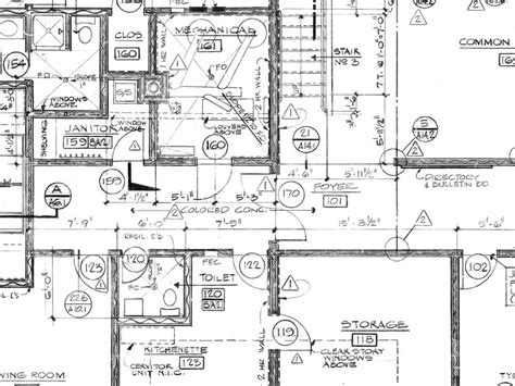 2d Drafting Online autocad drafting 2d drafting cad conversion raster