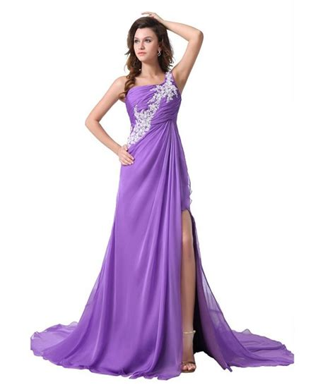 light purple plus size dress affordable long plus size prom dresses 2018 sizes up to 26