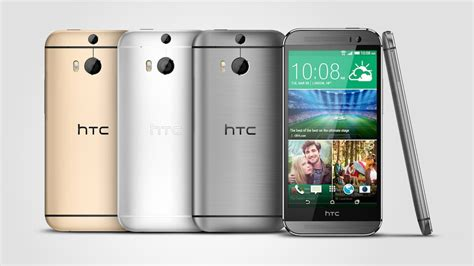 best htc one m8 htc one m8 review and best plans