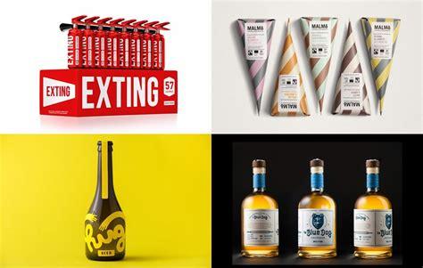 best packaging design 10 best food packaging designs january 2018
