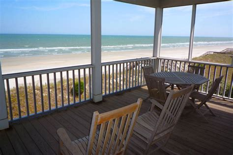 cheap houses for rent in myrtle sc myrtle vacation rentals homes myrtlebeach