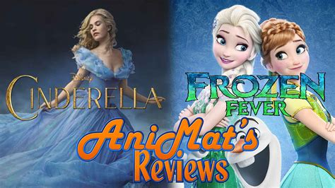 film animat frozen 2 animat s reviews cinderella frozen fever electric