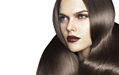 best hair dye without ammonia with ammonia or without what hair dye to choose hair mask