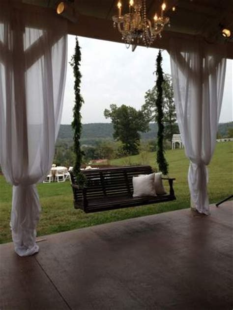 romantic outdoor swing 17 best images about romantic swings on pinterest