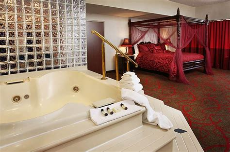 atlantic city nj hotels with in room rooms the claridge hotel