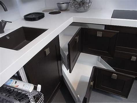 haus kaufen köln de pumpink home design ideas buch