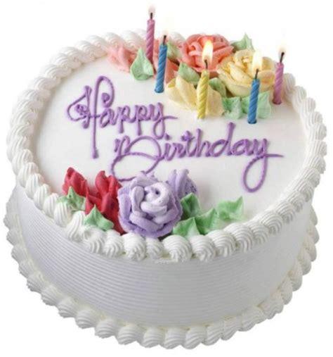 torta de cumplea 241 os con las velas del cumplea 241 os las 20 tortas y pasteles de cumplea 241 os para mujeres