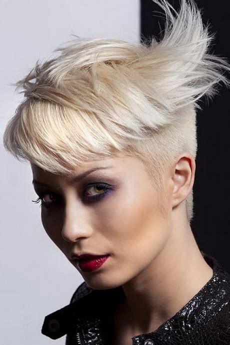 undercut hairstyles images undercut hairstyle for women