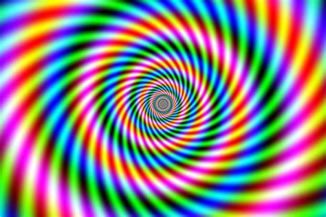 ilusiones opticas concepto ilusi 243 n 243 ptica abril sposito imd 2013