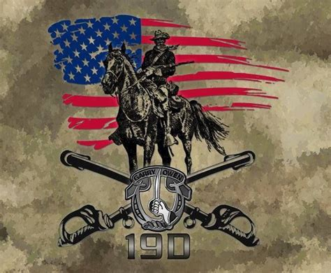 cavalry tattoo 104 best images about cavalry scout on the