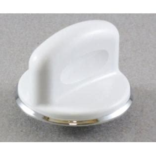 Washer Knob Replacement by Wh01x10310ge General Electric Washer Knob