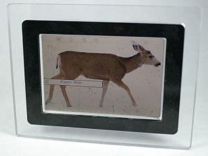 cornice digitale expert digital photo frame
