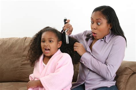 childrens haircuts davis ca 3 hairstyles to avoid on your toddler curls understood