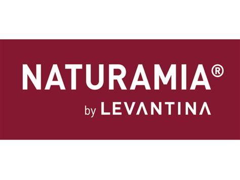 naturamia encimeras cocinova ecimeras naturamia cocinova