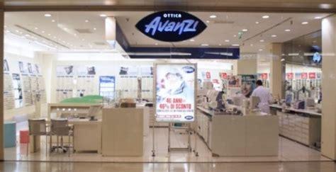 centri commerciale porte di roma centro commerciale porte di roma negozi di roma