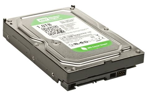 Harddisk Sata List Of In Al Noor Inventory