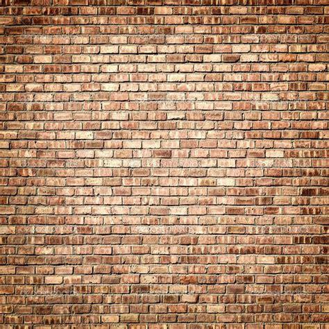 interior design brick wall stock photo  marchello
