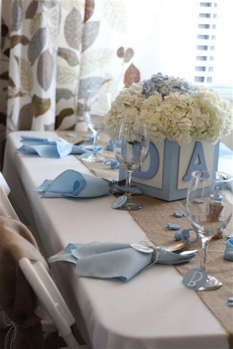 baby shower ideas decor gifts etc on pinterest