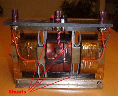 high voltage capacitor projects high voltage how are neon sign transformers built electrical engineering stack exchange