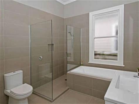 Bathroom Renovations Carindale. Bathroom Designs  Pipe Whisperer