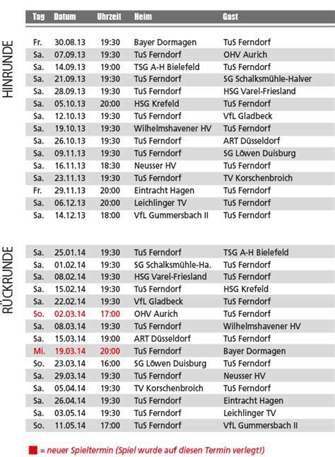 bundesliga tabelle 2013 bundesliga spielplan 2013 14 als pdf xstodayco