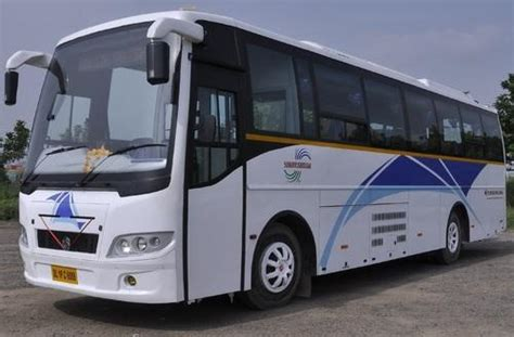 shree shyam tourist services private limited travel travel agents transportation services