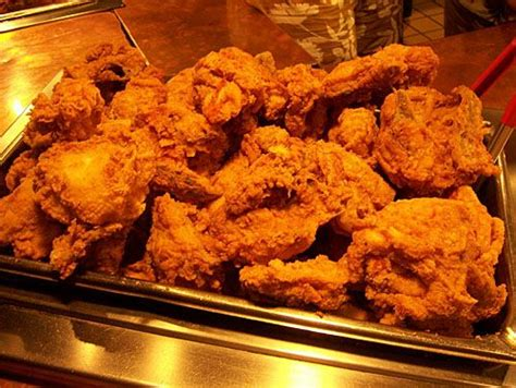 southern comfort chicken kfc like fried chicken recipe southern comfort soul