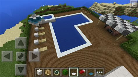 build a house unblocked minecraft unblocked sweet and museum myideasbedroom