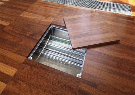 Raised Flooring raised floor