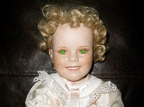 haunted doll photos image gallery haunted dolls