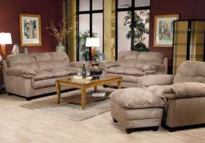 store of modern furniture in nyc bryant living room set cr