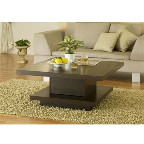 Cheap Unique Coffee Tables Gt Cheap Unique Pagoda Coffee Table Shopping In Usa
