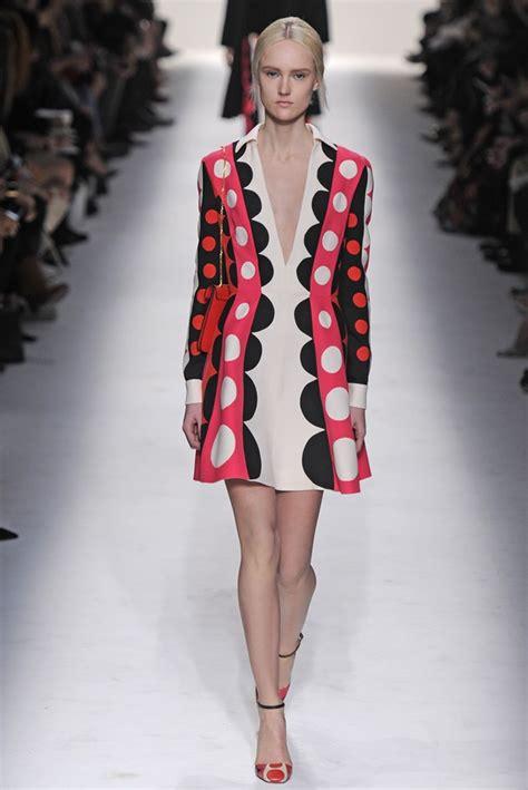 2014 fashion for 60 valentino rtw fall 2014