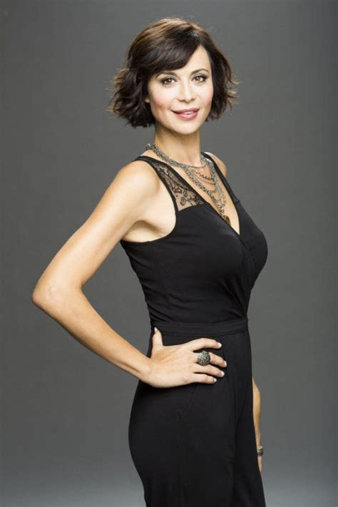 catherine bell good witch hair styles 44 best catherine bell images on pinterest catherine