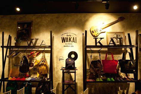 Wakai For 11 say hello to wakai r age r age