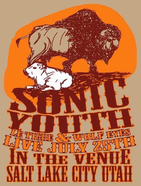 Kaos Pearl Jam Poster Taringa posters de rock taringa