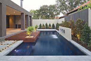 modern backyard design contemporary backyard with asian themes on drake street
