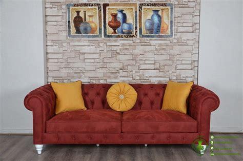 Jual Sofa Klasik Murah jual sofa chester murah jati pribumi