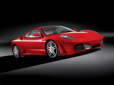 ferrari f430 best wallpapers ferrari f430 wallpapers