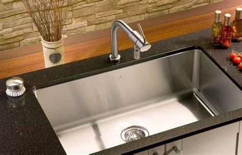 lavello cucina dimensioni dimensione dei lavelli componenti cucina misure lavelli