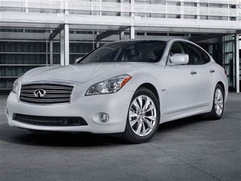 blue book used cars values 2012 infiniti g37 interior lighting 2012 infiniti m pricing ratings reviews kelley blue book