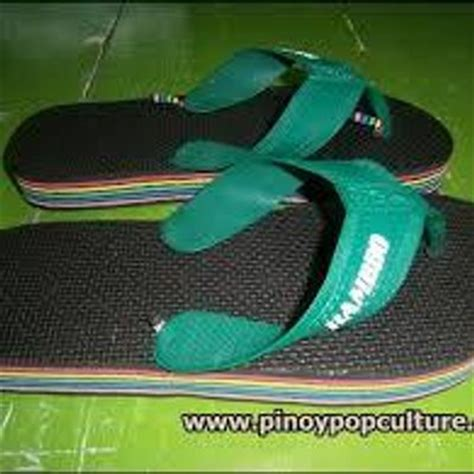 bedroom slippers philippines bedroom slippers philippines 28 images childrens