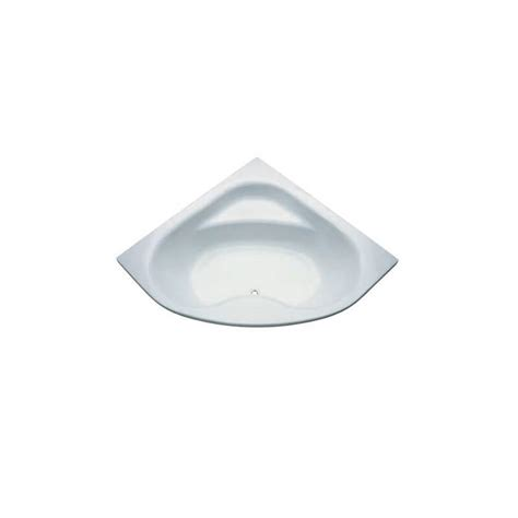 Ideal Standard Baignoire by Baignoire D Angle 135 X 135 Ulysse Ideal Standard