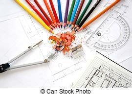 progettista interni progettista immagini e archivi fotografici 133 503