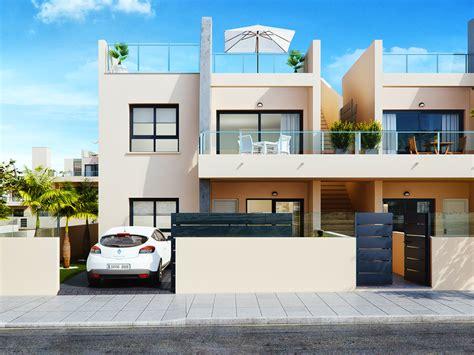 huis kopen spanje zuid huis kopen in zuid spanje puurspanje