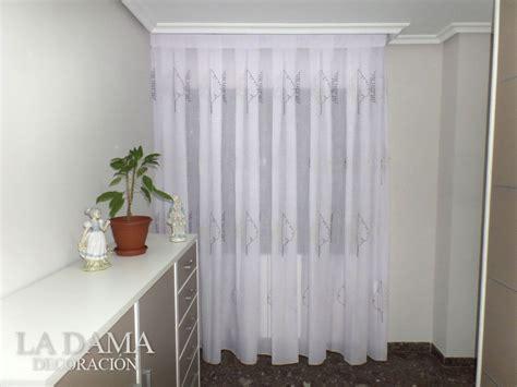 imagenes cortinas modernas fotograf 237 as de cortinas modernas la dama decoraci 243 n