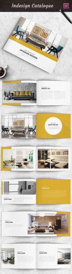 change layout to landscape in indesign portfolio bar design and tables