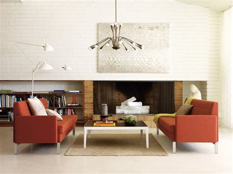 lifestyle lounges and sofas millbrae lifestyle lounge lounge chairs from coalesse