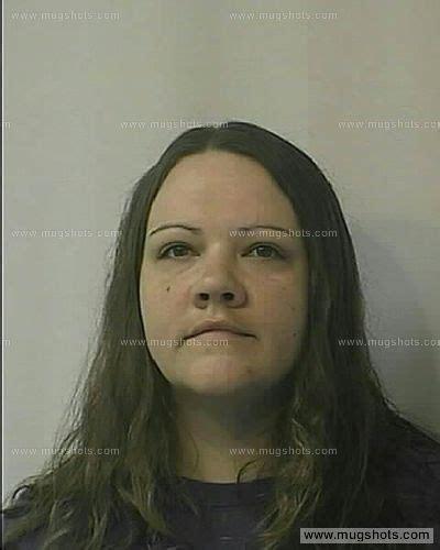 Ogle County Arrest Records A Ogle Mugshot A Ogle Arrest Wilson