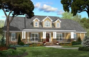 Country Home House Plans by Country House Plan Alp 09c2 Chatham Design Group